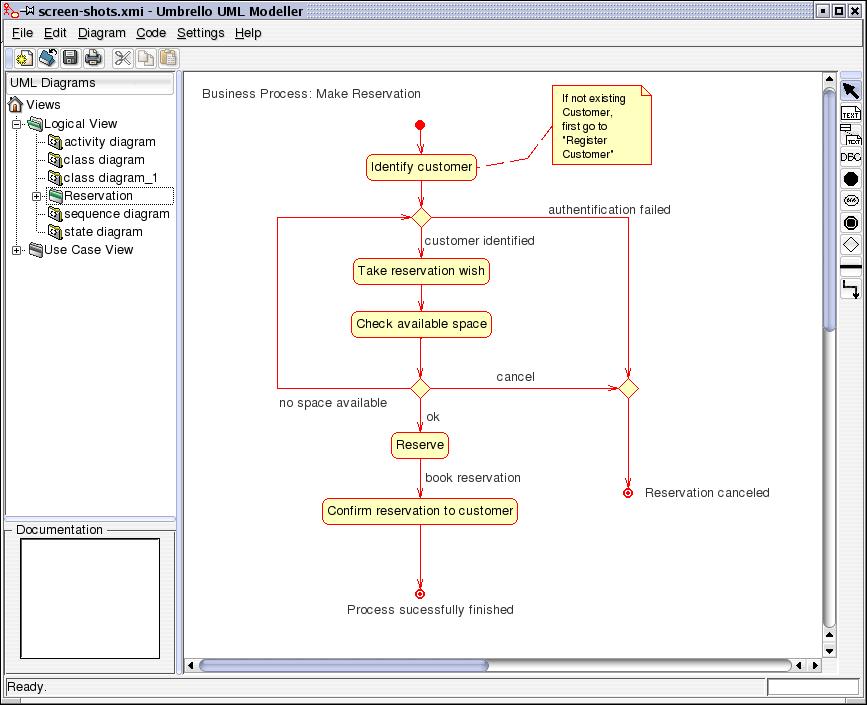 Fileactivity diagramg amachu fileactivity diagramg ccuart Images