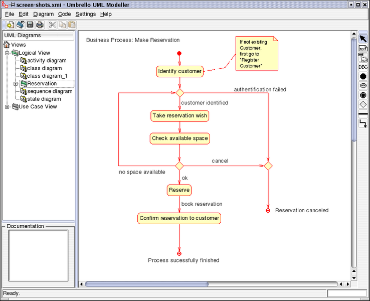 Fileactivity diagramg amachu other resolution ccuart Images